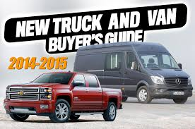 2014-2015 Truck And Van Buyer's Guide - Truck Trend Encinitas Ford New Dealership In Ca 92024 Chevrolet Commercial Truck Van Dealer Los Angeles Gndale Norfolk Renault Trucks With New And Used Light Vector Icon Set Stock 418190251 Shutterstock Duracube Max Cargo Dejana Utility Equipment Custom Work For Ram Salerno Duane Nj Enterprise Moving Pickup Rental Alinum Ramps Vans Loading Inlad Sales Orangeburg Sc Photos Classic 1960 Mercedesbenz L319 Commercial Van At