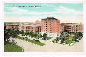 Pre-linen Postcard Barnes Hospital, St. Louis, Missouri | What's ... Video Barnes Derelict Hospital Greater Manchester Uk Youtube Where I Belong Catherine De E21 Cell Camp Road As Far As Can Tell Flickr 3 Bedroom Terrace For Rent In Oniru Opposite Off 1963 St Louis Selects Mccarthy To Construct Albans Own East End A Stroll The Park Man Plunges Death From Balcony At Barnesjewish Group Mo Digital Commonwealth And Jewish Publications Added 043jpg Blog