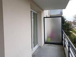 location chambre vannes chambre à louer vannes 56000 location chambre 230 vannes
