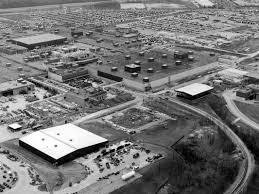 Ford Motor Co. - Historic Photos Of Louisville Kentucky And Environs The Ford Super Duty Is A Line Of Trucks Over 8500 Lb 3900 Kg Motor Co Historic Photos Of Louisville Kentucky And Environs Revs Up Large Suv Production To Boost Margins Challenge Gm Auto Parts Maker Invest 50m In Thanks Part Us Factory Orders 14 Percent September Spokesmanreview Will Temporarily Shut Down Four Plants Including F150 Factory Vintage Truck Plant How Apply For Job All Sizes 1973 Assembly Flickr Photo Workers Get Overtime After Pickup Slows