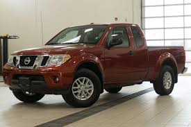 2018 Nissan Frontier For Sale In Kelowna 2018 Nissan Frontier For Sale In Edmton 2016 Titan Xd Platinum Reserve Cummins Diesel Pickup Review New Sv V6 For Sale Tampa Fl Desert Runner Serving Atlanta Ga Truck Pickup Midsize Rugged Usa Pro4x Near Mdgeville Used Svsl Deschaillons Autos Central Its Cheap But Should You Buy One Carscom Jacksonville 1997 Hardbody Se Extended Cab 4x4 Super Black Photo