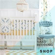 Baby Crib Bedding Sets For Boys by Baby Bedding Designer Crib Bedding Sets Custom Unique Baby