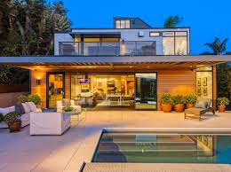 100 Best Dream Houses The 9 Modular Home Builders On The Market Today Mod Homes