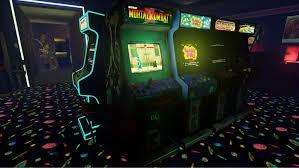 Mortal Kombat Arcade Cabinet Plans by New Retro Arcade 3 Donkey Kong Cabinet Artwork I Made Here U0027s The