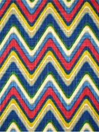 Waverly Fabric Curtain Panels by 57 Best Chevron Fabric Images On Pinterest Weights Bays And