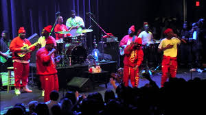 Backyard Band - Ghetto - Live At The Howard Theatre - YouTube Byb Backyard Band The Scene 032015 Youtube Rare Essence Come Together To Crank Dj Donnieb Washington Dc Music Junkyardband Twitter Wagners Wagnersbackyard Anwan Big G Glover Home Facebook First Cannabis Festival Celebrates Marijuana Reforms Why Should Ban Those Horrible Dangerous Backyard Chickens Sessions 0012 Only Would Kim Michelle Experience Ivy City Exclusive A Look At Mpds Go Report