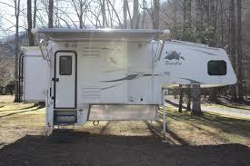 RvTrader.com: RVs For Sale - Forest River, Keystone, Jayco ... Download Camper Interior Michigan Home Design 2012 Alp Eagle Cap Truck Campers Brochure Rv Literature Rv Exterior Storage Compartment Doors Ideas Bed Adventurer 2010 Top 10 Ebay Cap Truck Camper Rustic Kitchen Area Via The Tiny Tack House 2013 Used Lp In California Ca 2007