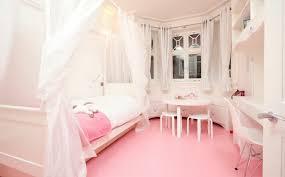 decoration chambre de fille idées déco chambre fille pour les petites princesses décoration