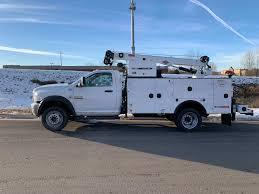 100 Craigslist Iowa Trucks IMT Cranes Manufacturers Truck Utilities