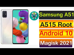 how to root and repair imei and patch cert samsung a51
