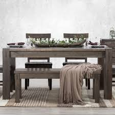 Defehr Stockton Dining Table