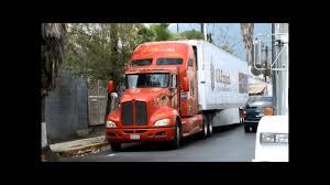 100 Cr England Trucking GONZALEZ TRUCKING 831 COMETIN CR ENGLAND YouTube