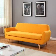 100 Couches Images Top Five Modern That Wont Break The Bank DecorDesign
