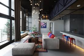 100 Contemporary Homes Interior Designs 50 Modern Living Rooms That Act As Your Centrepiece