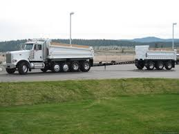 100 Truck Financing For Bad Credit Credit Dump Truck Dump Trailer Financing Classified Ad