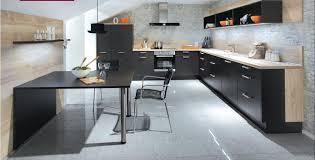 aviva cuisine recrutement cuisine aviva annecy prev with cuisine aviva annecy