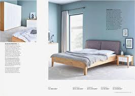 schlafzimmer wand ideen grau caseconrad