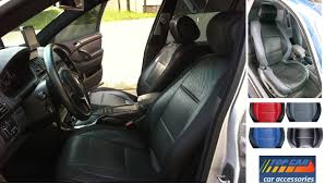 100 Car Seat In Truck Select Pickup Truck Model For Two Front Lbon Fiber Car Seat Covers