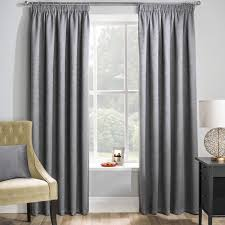Teal Blackout Curtains Pencil Pleat by Pencil Pleat Curtains
