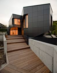 Modern Home With Dark Metal Cladding | Хот хоум | Pinterest ... Building Design Wikipedia With Designs Justinhubbardme Designer Bar Home And Decor Shipping Container Designer Homes Abc Simple House India I Modulart Sideboard Addison Idolza 3d App Free Download Youtube Httpswwwgoogleplsearchqtraditional Home Interiors Best Abode Builders Contractors 67 Avalon B Quick Movein Homesite 0005 In Amberly Glen Uncategorized Archives Live Like Anj Ikea Hemnes Living Room Q Homes Victoria Design