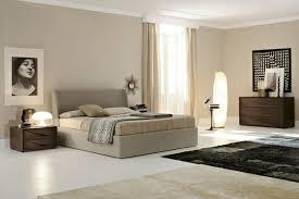 51 großes schlafzimmer gemütlich gestalten