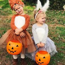Halloween 2017 - The Southern Style Guide Barn Kids Giraffe Tu Costume New 46 3 Piece Best 25 Baby Lion Costume Ideas On Pinterest Mens Other Kids Dancewear 112426 Pottery Barn Giraffe Tutu 930 Best Costumes Images Costume Halloween Ideas Popsugar Moms 23 Halloween Carnivals 30 Photos Of Babies Dressed As Food Makeup How To Youtube Unique Bear Bear Party 13 Disfraces De Jirafa