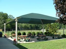 Shade Systems - Read Our Press Releases About Shade Protection Custom Shade Sails Contractor Northern And Southern California Promax Awning Has Grown To Serve Multiple Projects Absolutely Canopy Patio Structures Systems Read Our Press Releases About Shade Protection Shadepro In Selma Tx 210 6511 Blomericanawningabccom Sail Awnings Auvents Polo Stretch Tent For Semi Permanent Fxible Outdoor Cover Shadeilsamericanawningabccom Shadefla Linkedin Restaurants Hospality Of Hollywood