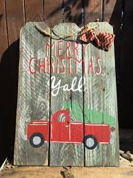 For Sale: Red Truck Merry Christmas Y'all Wooden Sign - Item Posted ... Bucket Truck Equipment For Sale Equipmenttradercom Crane Used Knuckleboom 5ton 10ton 2018 New 2017 Elliott V60f Sign In Stock Ready To Go 2008 Ford F750 L60r M41709 Trucks Monster 2016 G85r For In Search Results All Points Sales 1998 Intertional Ecg485 Light Installation Sarasota Florida Clazorg