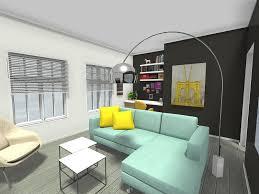 living room ideas roomsketcher