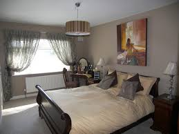 Divine Design Bedrooms For Fine Dundrum House Makeover Traditional Bedroom Dublin By Custom