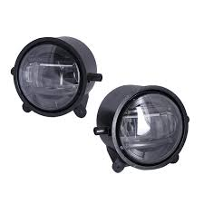 2x 30W ARB Bullbar Led Fog Lights Driving 4 X 4 Truck Lamp ... Car Fog Lights For Toyota Land Cruiserprado Fj150 2010 Front Bumper 1316 Hyundai Genesis Coupe Light Overlay Kit Endless Autosalon Pair Led Offroad Driving Lamp Cube Pods 32006 Gmc Spyder Oe Replacements Free Shipping Hey You Turn Your Damn Off Styling Led Work Tractor For Truck 52016 Mustang Baja Designs Mount Baja447002 Jw Speaker Daytime Running And Fog Lights Toyota Auris 2007 To 2009 2013 Nissan Altima Sedan Precut Yellow Overlays Tint Oracle 0608 Ford F150 Halo Rings Head Bulbs 18w Cree Led Driving Light Lamp Offroad Car Pickup
