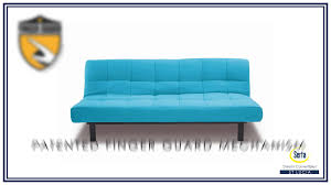 Serta Dream Convertible Sofa Meredith by Serta Dream Convertibles St Lucia Youtube