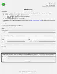 Blank Resume Form Pdf Fill Online Printable Fillable Large ... 6 Best Of Worksheets For College Students High Resume Worksheet School Student Template Examples Free Printable Resume Mplate Highschool Students Netteforda Fill In The Blank Rumes Ndq Perfect To Get A Job Federal Worksheet Mbm Legal Pin By Resumejob On Printable Out Salumguilherme