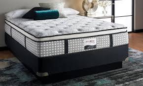 mattress discounters richmond va 28 images mattress warehouse