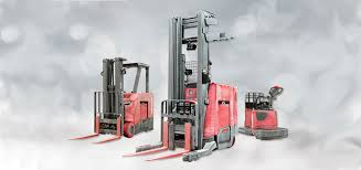 Truck Dealerss: Raymond Lift Truck Dealers Market Ontario Drive Gear Models 414250 Counterbalanced Truck Brochure Raymond Pdf Double Deep Reach Lift Manuals Materials Handling Store By Halton 5387 Easi R40tt Ces 20552 740 Dr32tt Forklift 207 Coronado 8510 Power Pallet Toyota Material 20448 R35tt 250 20594 Dr30tt Electric 252 Products Comparison List Parts New Refurbished And Swing Turret Forklifts Raymond Double Deep Reach Truck Magnum Trucks