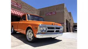 100 1970 Gmc Truck For Sale 1972 Gmc Trucks For Sale Archives California