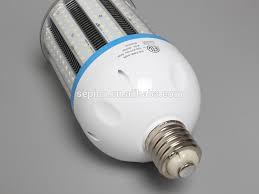 sepicn 250 watt metal halide led replacement bulb led corn bulb 80