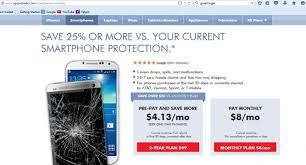 Squaretrade Coupon Code Squaretrade Laptop Protection Plans Nume Coupons Codes Squaretrade Coupon Code August 2018 Tech Support Apple Cyber Monday 2019 Here Are The Best Airpods Swuare Trade Great Predictors Of The Future Samsung Note 10 874 101749 Unlocked With Square Review Payments Pos Reviews Squareup Printer Paper Buying Guide Office Depot Officemax Ymmv Ebay Sellers 50 Off Final Value Fees On Up To 5 Allnew Echo 3rd Generation Smart Speaker Alexa Red Edition Where Do Most People Accidentally Destroy Their Iphone Cnet