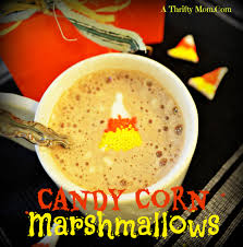 Rice Krispie Halloween Treats Candy Corn by Candy Corn Rice Krispy Treat Pops Easy Diy Halloween Treats