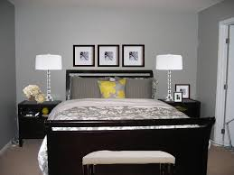 Bedroom Images About Ideas On Couple Beautiful Couples Bedrooms Feng Shui Colors For Married Home Design Romantic Room Decoration Wall Decor
