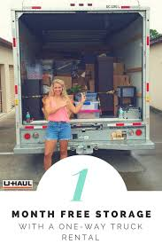 If You're In Need Of A U-Haul Truck For Your One-way Move, You'll ... Moving Truck Rental Appleton Wi Anchorage Ryder In Denver Best Resource Discount One Way Rentals Unlimited Mileage Enterprise Cheapest 2018 Penske Stock Photo Istock Abilene Tx Aurora Co Small Moving Truck Rental Used Trucks Check More At Http