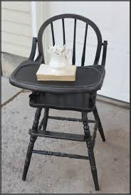 Jenny Lind High Chair Tray - Lovingheartdesigns Dianna Fgerburg Fgerburgdiana Twitter Wellknown Old Wood High Chair Fz94 Roccommunity Lind Jenny Sale Prabhakarreddycom Find More Vintage For Sale At Up To 90 Off Style Wooden Thing Chairs Graco Solid Ideas Dusty Pink Giggle Gather Antique Back For Gray And White Dots Stripes Pad Carousel Designs 1980s Makeover Happily Ever Parker