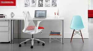 The 10 Best Ergonomic Office Chairs For Back Pain For 2019 | RAVE ... Office Chair Best For Neck And Shoulder Pain For Back And 99xonline Post Chairs Mandaue Foam Philippines Desk Lower Elegant Cushion Support Regarding The 10 Ergonomic 2019 Rave Lumbar Businesswoman Suffering Stock Image Of Adjustable Kneeling Bent Stool Home Looking Office Decor Ideas Or Supportive Chairs To Help Low Sitting Good Posture Computer