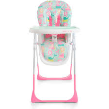 Cosatto Noodle Supa Highchair (Mini Mermaids Pink) | PreciousLittleOne Velocity Is The Number One Thing This Hightech Biomechanics Lab Bloom Baby Fresco High Chair West Coast Kids Flat Icon Long Stock Vector Royalty Free 271532183 Nomi Highchair Cushion Set Ovo Leg Exteions Dark Grey Oskoe Baseball 1st Birthday Boy Smash Cake Decorating Kit Legendary Red Sox Broadcaster Falls Out Of Chair Describing Buy Party I Am 1 Banner First Love This Seball High Cake Smash Banner Found On Etsy