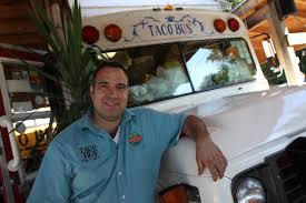 Taco Bus - Tampa Bay | Eat St. Season 3 | Pinterest | Food Truck Mannys Tacos Long Beach Ca Food Trucks Roaming Hunger Taco Bus Founder Rene Valenzuela Badly Burned In Accident Snghai Fresh Tampa Mi Grullense Truck San Francisco 8 Best Cities America For The Vacation Times Remarqedcoms Most Teresting Flickr Photos Picssr La Cabaita Omaha Ne Announces 4000 Cash Prizes The 2018 El Jefe Burrito On Twitter Helping Community One Meal At A Time Tasty Tortilla Bay Vamos Gourmet Brings Combfloridian Fusion To Feisty Foodist