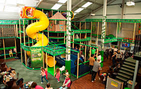 Indoor And Soft Play Areas In Preston | Day Out With The Kids Indoor And Soft Play Areas In Kippax Day Out With The Kids South Wales Guide To Cambridge For Families Travel On Tripadvisor Treetops Leeds Swithens Farm Barn Stafford Aberdeen Cheeky Monkeys Diss