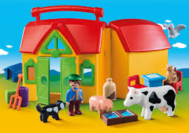 1.2.3 PLAYMOBIL® USA Playmobil Horse Farm Pictures Of Horses Playmobil Country Farm Youtube Vet Visit Carry Case 5653 Playmobil Usa Take Along Horse Stable 5671 Amazoncom 123 Large Toys Games 680 Best 19854 Images On Pinterest Bunny Barn 9104 With Paddock 5221 United Kingdom Toyworld Nz Pony Range Instruction 6120