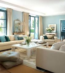 Best Blue Living Rooms Ideas On Dark Walls In Room Decor Grey And