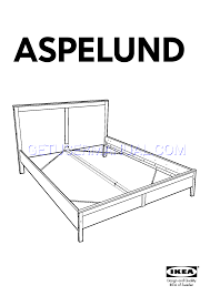 Ikea Malm Bed Frame Instructions by Bed Frame Instructions Susan Decoration