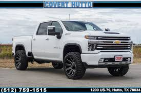 100 Used Chevy 4x4 Trucks For Sale Chevrolet Silverado 2500 For Autotrader
